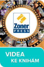 Zoner Press na YouTube