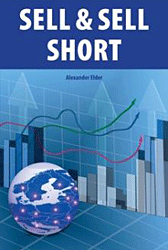 BAZAR: Sell & Sell Short (2. jakost)